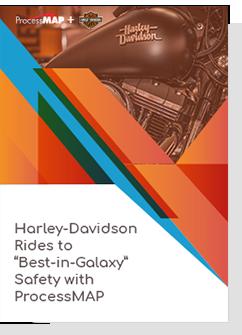 HD CaseStudy