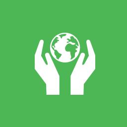 Environmental software