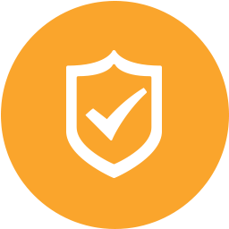 Health-&-Safety software