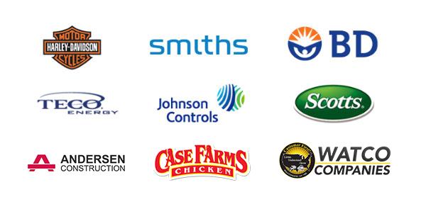 ProcessMAP Customers.png