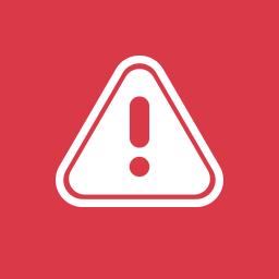 Risk software