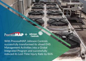 ProcessMAP-+-Jhonson-Controls