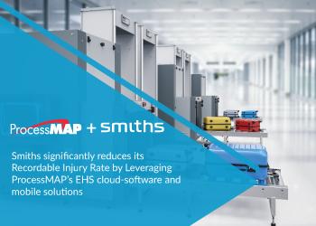 ProcessMAP-+-Smiths