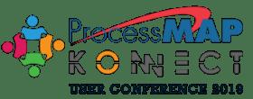 Processmap-UC-Logo-Final