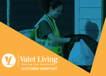 Website Valet-Living-Thumbnail- case study