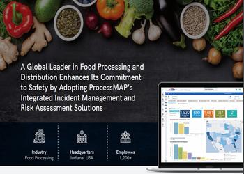 food-processing-case-study_1_350x250